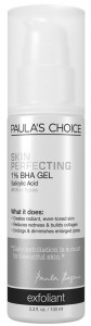 Skin Perfecting 1 procent BHA Gel