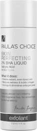 Skin Perfecting 2 procent BHA Liquid Exfoliant