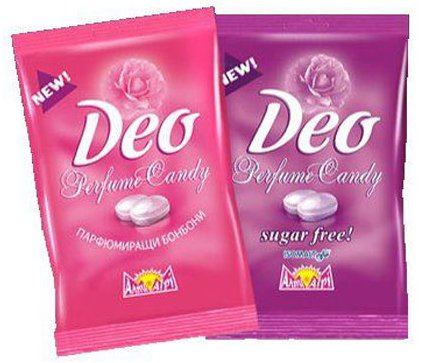 deo-perfume-candy2