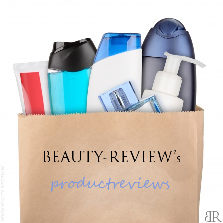 Beauty-Review's productreviews