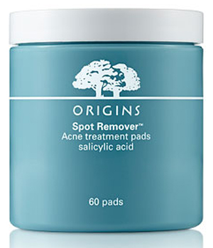 Origins-Spot-Remover-Acne-Treatment-Pads