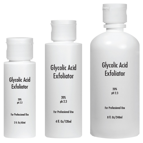 glycolic_acid_01