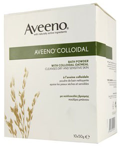 aveeno-bath-powder-with-colloidal-oatmeal
