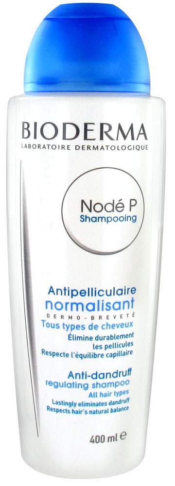 bioderma-node-p-