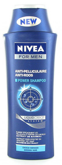 nivea-for-men-power-anti-roos-shampoo