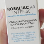 Review – Rosaliac AR Intense van La Roche-Posay