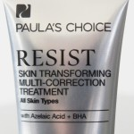 Review – Paula's Choice Resist Anti-Aging Multi Correction Treatment Azelaic Acid + BHA (nu: 10% Azelaic Acid Booster)