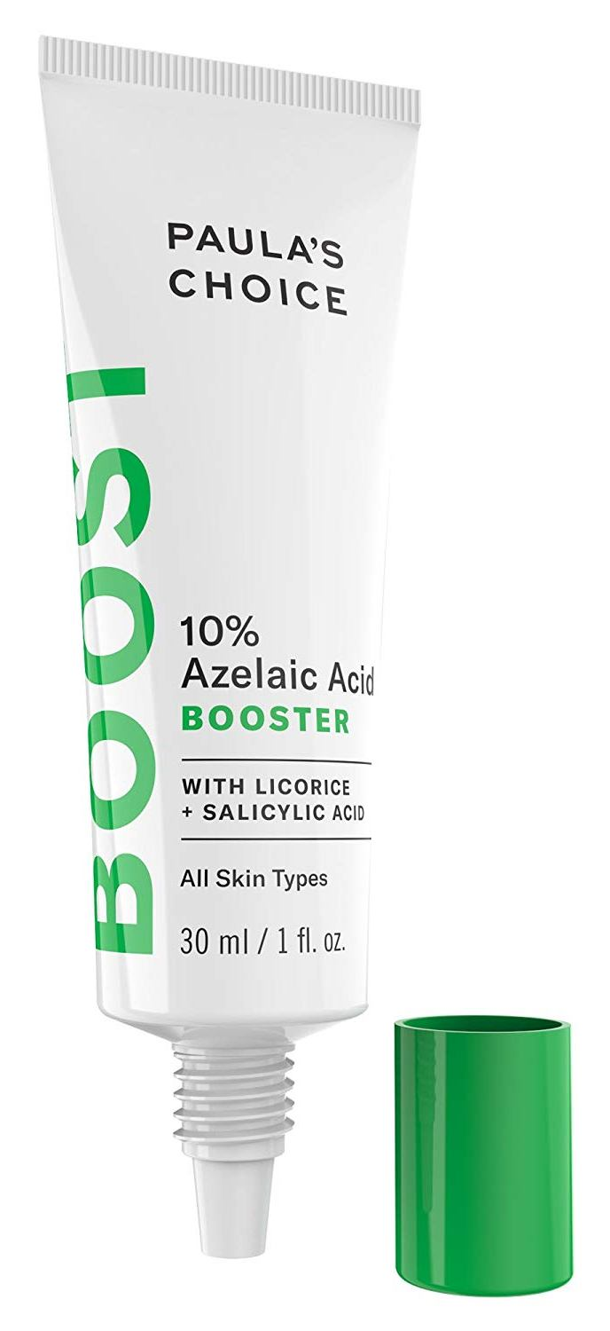 azelaic acid booster