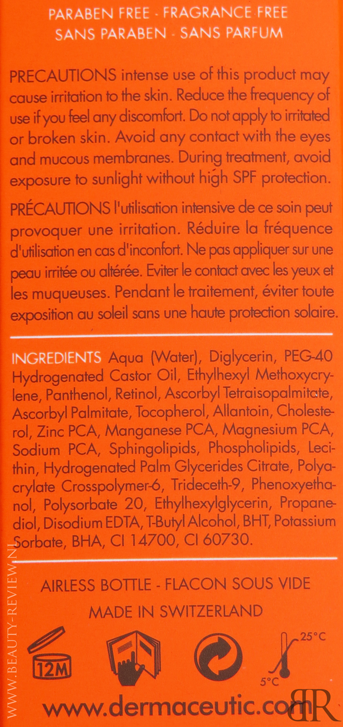 dermaceutic-activ-retinol-0-5-ingredient