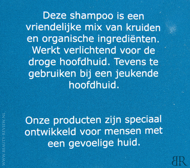 grahams-natural-shampoo-productomschrijving