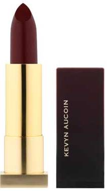 kevyn-aucoin-lipstick-blood-roses