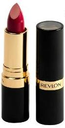 revlon-super-revlon-lustrous-lipstick-440-cherries-in-the-snow