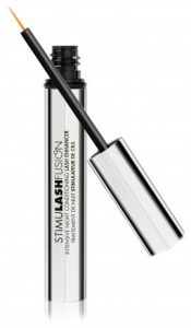 Stimulash Intensive Night Conditioning Lash Enhancer