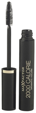 Max-Factor-2000-Calorie-Dramatic-Volume-Black-Mascara