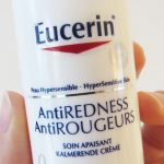 Review – Eucerin AntiREDNESS Kalmerende Crème