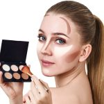 De beste contour en highlight kits