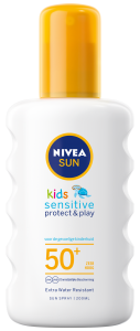 85847-kids-sensitive-spray-NL