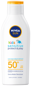 85856-Kids_Sensitive_ProtectPlay_Lotion_SPF50_200ml-NL