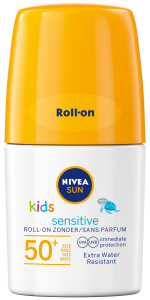 86029-Kids_ProtectPlay_sensitiveRollOn_SPF50-_1_