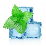 menthol in cosmetica